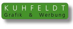 kuhfeldt-werbung